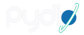 Pydio 'Put Your Data in Orbit' The Mature Open Source alternative to Dropbox and box.net